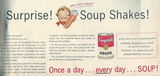 campbellsoupshakes_copy
